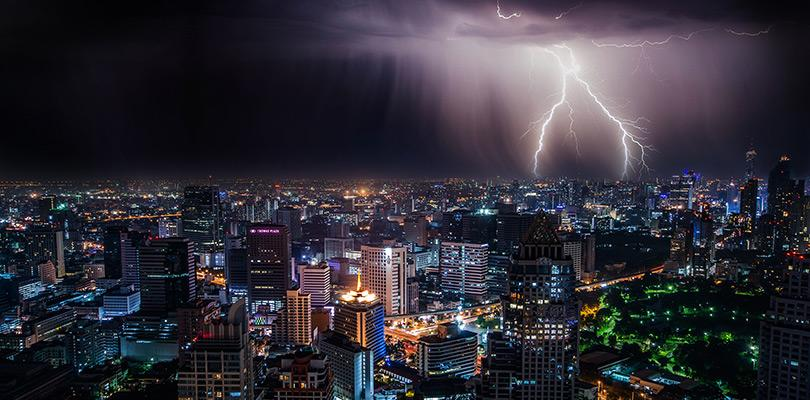 Reducing Taxes for Leased Property in Thailand